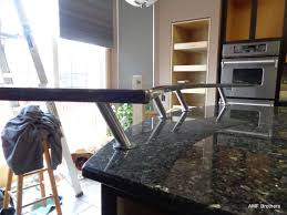 grills tags blue granite countertops for kitchen granite