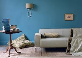 home design companies pondicherry modular kitchen interior company