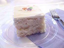 the best white wedding cake ever recipe more white cakes ideas