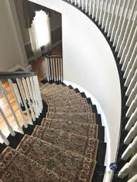 how to change from beige to gray greige beige carpet