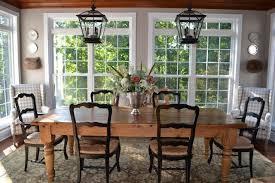Lantern Light Fixtures For Dining Room Beautiful Lantern Style Light Fixtures The Creek Line House