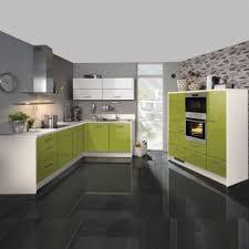 cuisine uip electromenager cuisine ip 3050 cuisines catalogue lipo ameublement sa