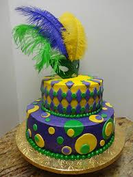 mardi gras cake decorations 60 mardi gras king cake ideas family net guide to family