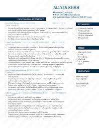 Date Of Availability Resume Resume Services U2014 Martha Lynn Laskie Graphic Design U0026 Illustration