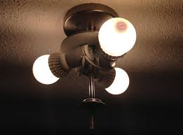 lighting menards ceiling lights and fan in white for home
