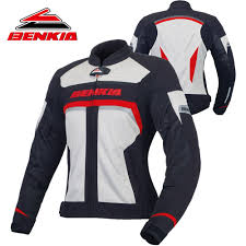 top motorcycle jackets best motorcycle jacket promotion shop for promotional best