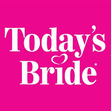 today s today s bride todaysbride twitter