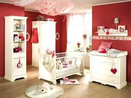 idee decoration chambre bebe fille idees deco chambre bebe fille idee chambre bebe fille idee deco