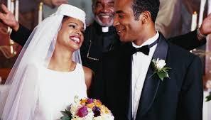 american wedding traditions traditional american wedding rituals synonym