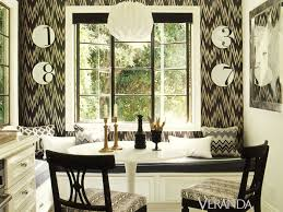 Mary Mcdonald Interior Design by Mary Mcdonald U0027s Tips Home Decorating Ideas