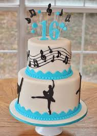 hope u0027s sweet cakes dance cake hope u0027s sweet cakes pinterest
