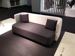 sofa mit bettfunktion billig prostoria schlafsofa revolve