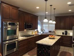 kitchen cabinets houston texas kitchen remodeling u0026 design company in houston tx bay area kitchens