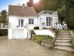maison 4 chambres a vendre maison 4 chambres à vendre soignolles en brie 77111 6 pièces