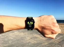 Map My Run Create Route by Nike Run Club App Is Borking My Runs And I Blame Apple Watch Nike