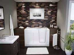 Design My Bathroom by Church Bathroom Designs My Powerco Beautiful Church Bathroom