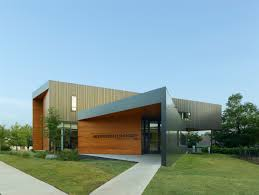 fayetteville montessori architect magazine marlon