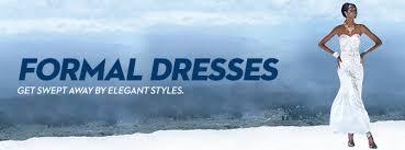 formal dresses shop formal dresses macy u0027s