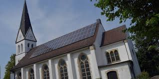 nissan leaf xcel energy rebate solar installations for churches are getting easier u0026 cheaper