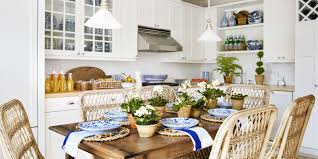 Interior Design Ideas 1 Room Kitchen Flat 11 Small Space Design Ideas How To Make The Most Of A Small Space