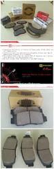 nissan versa brake pads alibaba manufacturer directory suppliers manufacturers