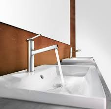 Kwc Luna Kitchen Faucet Kwc Ava Lever Mixer Fixed Spout Wash Basin Taps From Kwc
