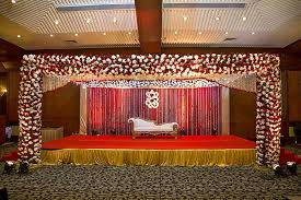 wedding backdrop on stage wedding backdrop decoration and wedding stage decoration wedding