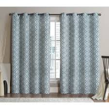 95 Inch Curtains Living Room Add 108 Inch Curtains To Accent Any Space