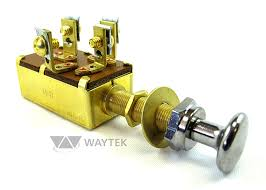 push button switches momentary switches door switches waytek