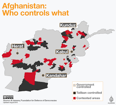 Afghanistan On World Map by Us To Deploy 300 Marines To Afghanistan U0027s Helmand Afghanistan