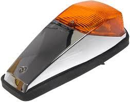 peterbilt 379 cab marker lights peterbilt cab clearance light 379 382 384 385 386 387 567 587