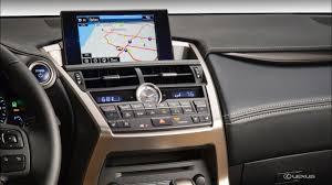 lexus ct200h aftermarket navigation 2015 lexus nx u0026 nx f sport preview lexus enthusiast