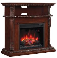 Napoleon Pellet Stove Amazon Com Classicflame 23de1447 W502 Corinth Wall Or Corner Tv