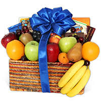 same day gift basket delivery same day delivery gift baskets by gourmetgiftbaskets