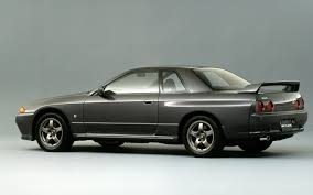 nissan skyline new era for sale 15 nissans that get an enthusiast thumbs up motor trend