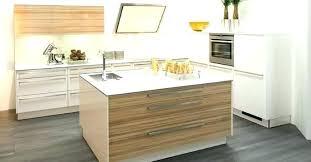 meuble ilot central cuisine meuble ilot central cuisine meuble cuisine ilot central meuble