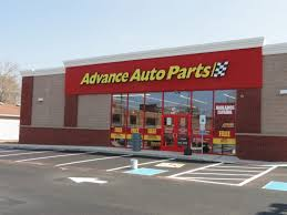 advance auto parts opens monday fair lawn nj patch