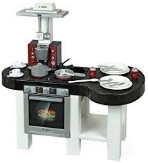 cuisine bosch jouet klein 9293 jeu d imitation cuisine bosch cool avec machine