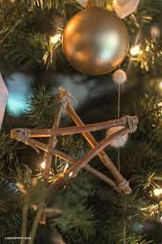 Christmas Ornaments Michaels 668 Best Christmas Star Ornaments Images On Pinterest Christmas