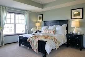 spa bedroom decorating ideas spa bedroom decor home on spa inspired bathroom decorating