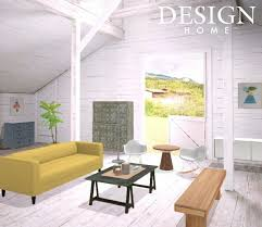 Home Decor Games Home Design by 24 Best My Home Designs Game App Images On Pinterest Gaming
