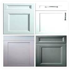 Vinyl Cabinet Doors Vinyl Cabinet Doors Kitchen Cabinet Door High Gloss Vinyl Wrap