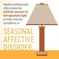 seasonal affective disorder lights consumer reports bright light therapy can ease seasonal affective disorder light