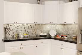 kitchen backsplash peel and stick backsplash back splash tile