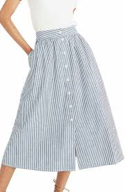 cotton skirts women s cotton skirts nordstrom