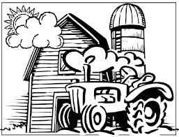 Free Coloring Pages Printable Farm Coloring Pages Kids Coloring Pages Online Free by Free Coloring Pages