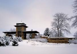 welcome winterfest to lake geneva