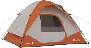 Dome Tent For Sale Columbia Tallulah Falls 4 Person Dome Tent U0027s Sporting Goods