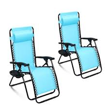 Folding Recliner Chair Top 10 Best Zero Gravity Chair Reviews Find Yours 2017