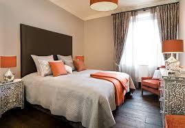Eclectic Bedroom Design Eclectic Bedroom Decor Bedroom Eclectic With Drum Pendant High